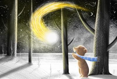 bear-comet-jpg