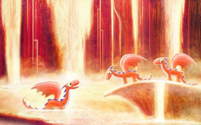 dragons-bath-jpg