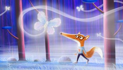 fox-butterfly-spirits-jpg