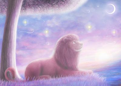 lion-fireflies-jpg