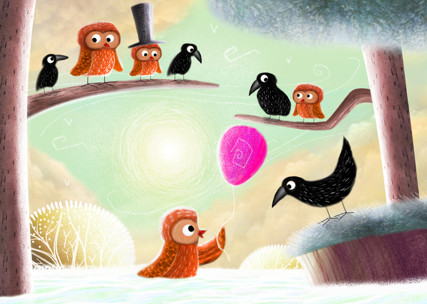 owls_crows_balloon.jpg