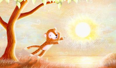 tiger-catching-sun-jpg