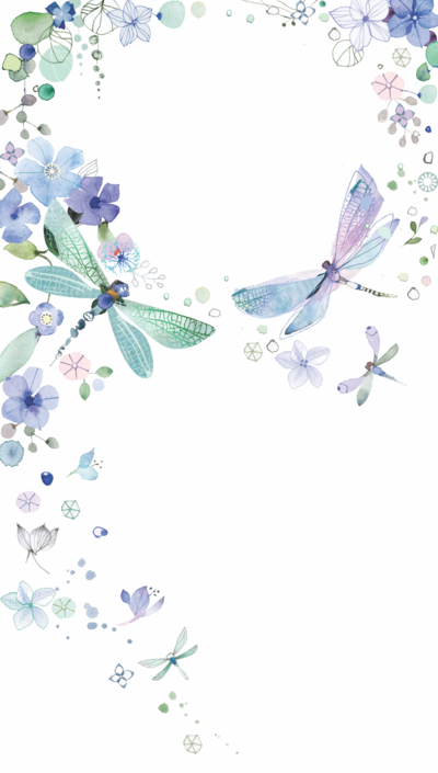 dragon-fly-art-png