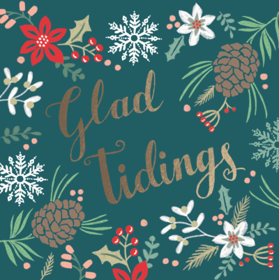 glad-tidings-png