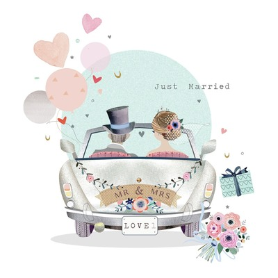 wedding-car-art-jpg