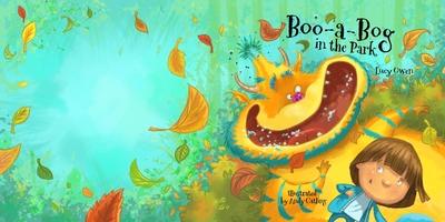 boo-a-bog-cover-jpg