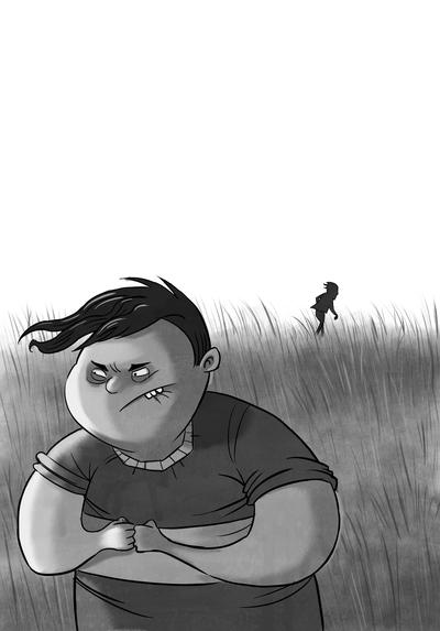 boy-grassland-jpg