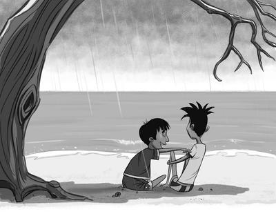 boys-beach-rain-jpg