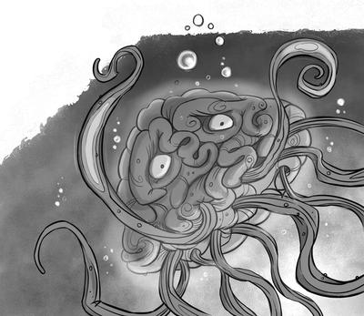 creepy-brain-jellyfish-jpg