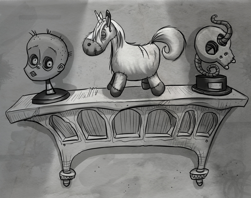 Scary_Mantlepiece.jpg