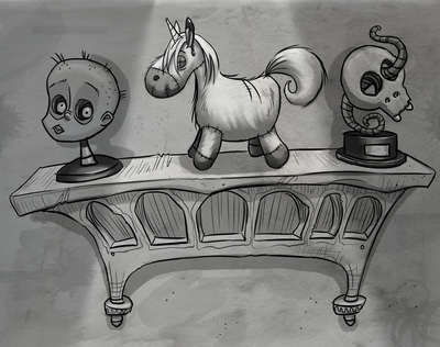 scary-mantlepiece-jpg