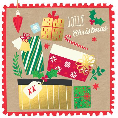 jingle-presents-jpg