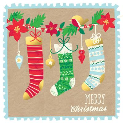 jingle-stockings-jpg