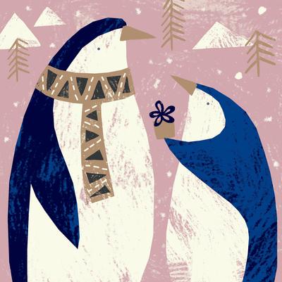 midnight-penguin-jpg