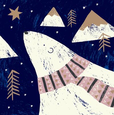 midnight-polar-jpg