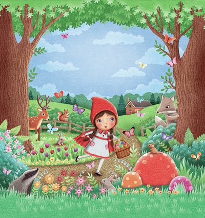 2316-0008-3d-pop-scenes-little-red-riding-hood-cover-finished-jpg