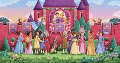 bk-cinderella-and-prince-charming-jpg