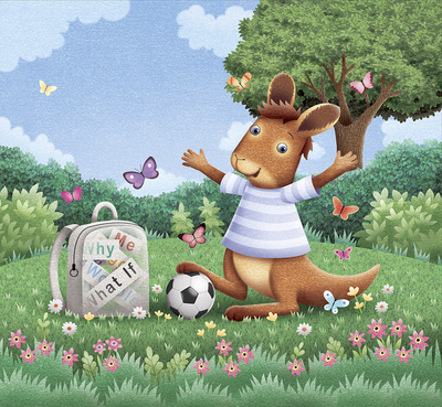 bk-kangaroo-and-ball-jpg