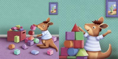 bk-kangaroo-and-building-blocks-jpg