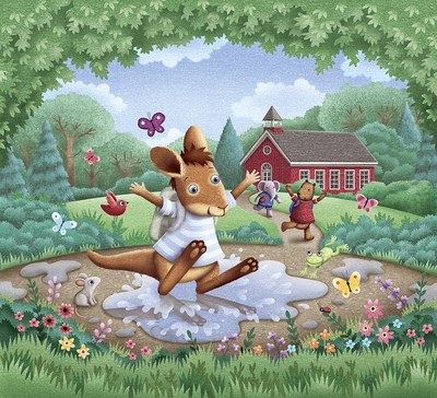 bk-kangaroo-jumps-into-a-puddle-jpg