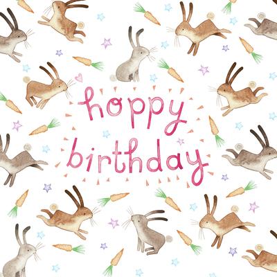 gc-happy-birthday-rabbit-jpg