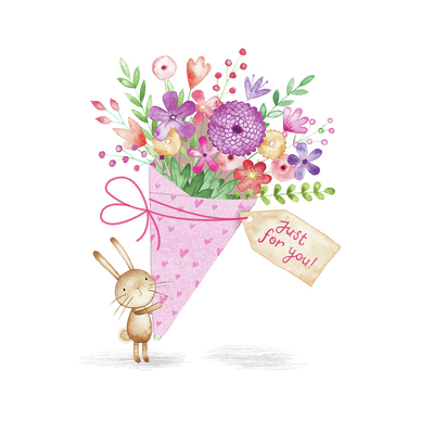 gc-just-for-you-rabbit-and-flowers-jpg