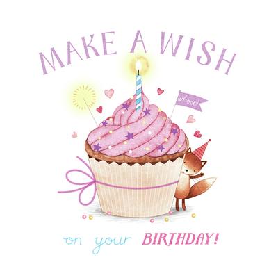 gc-make-a-wish-on-your-birthday-fox-jpg