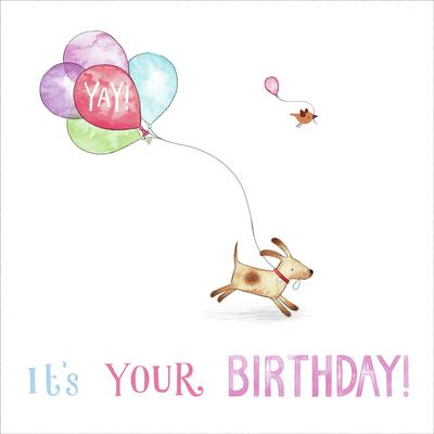 gc-yay-it-s-your-birthday-dog-jpg