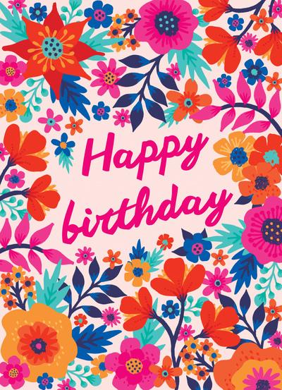 bright-flowers-female-happy-birthday-jpg