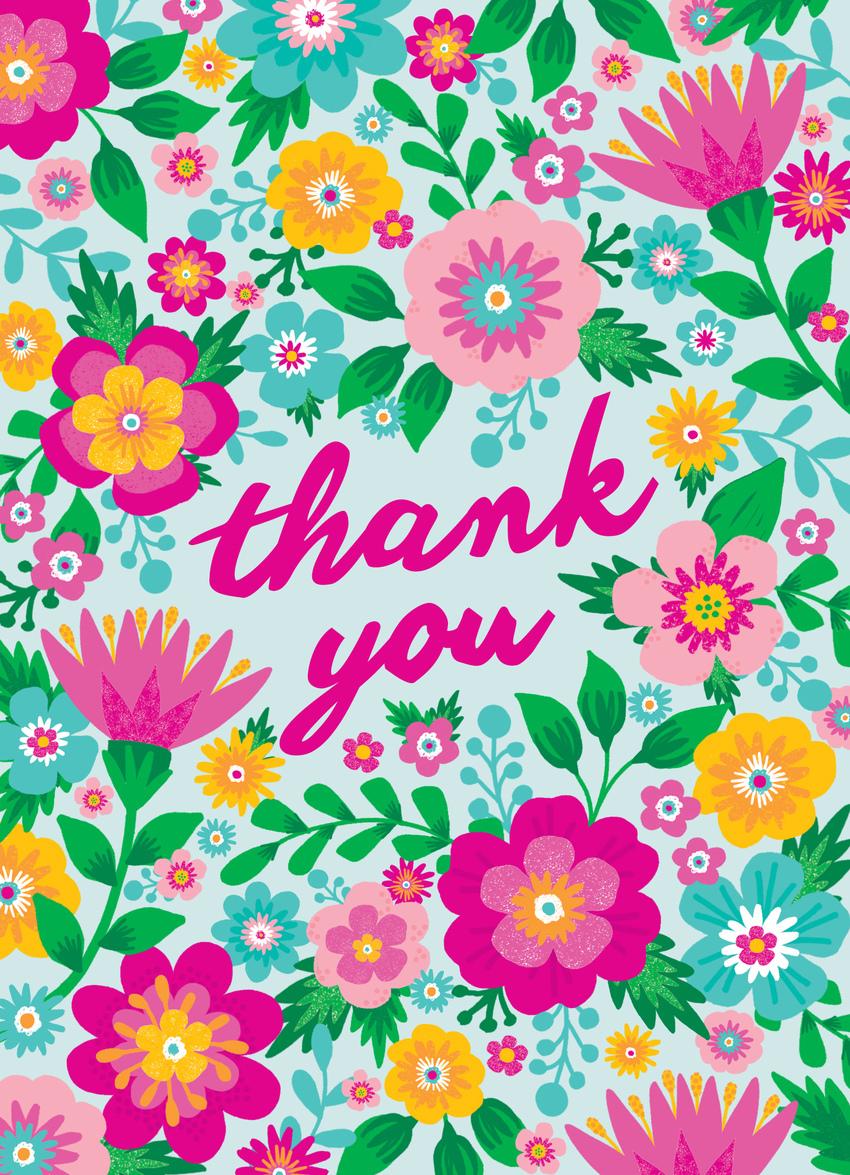 bright thank you flowers.jpg