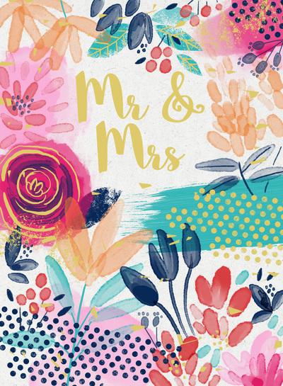 mr-mrs-jpg