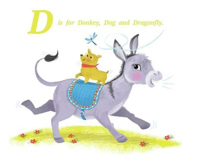 d-is-for-donkey-dog-dragonfly-melanie-mitchell-jpg