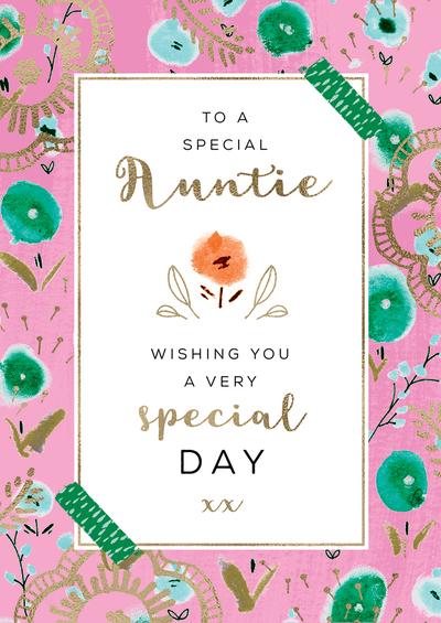 rp-floral-pattern-panel-female-birthday-auntie-jpg