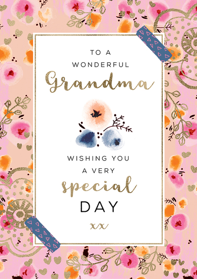 rp-floral-pattern-panel-female-birthday-grandma-jpg