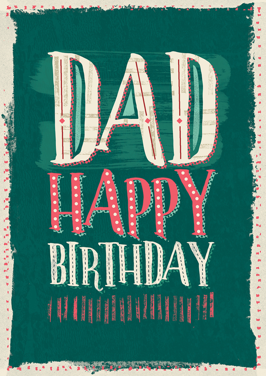RP male typography dad birthday.jpg