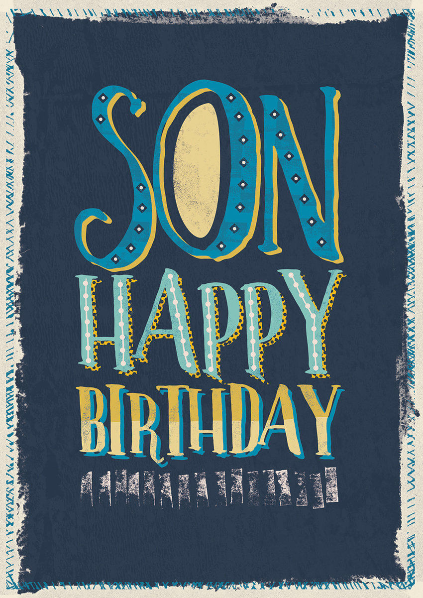 RP male typography son birthday.jpg
