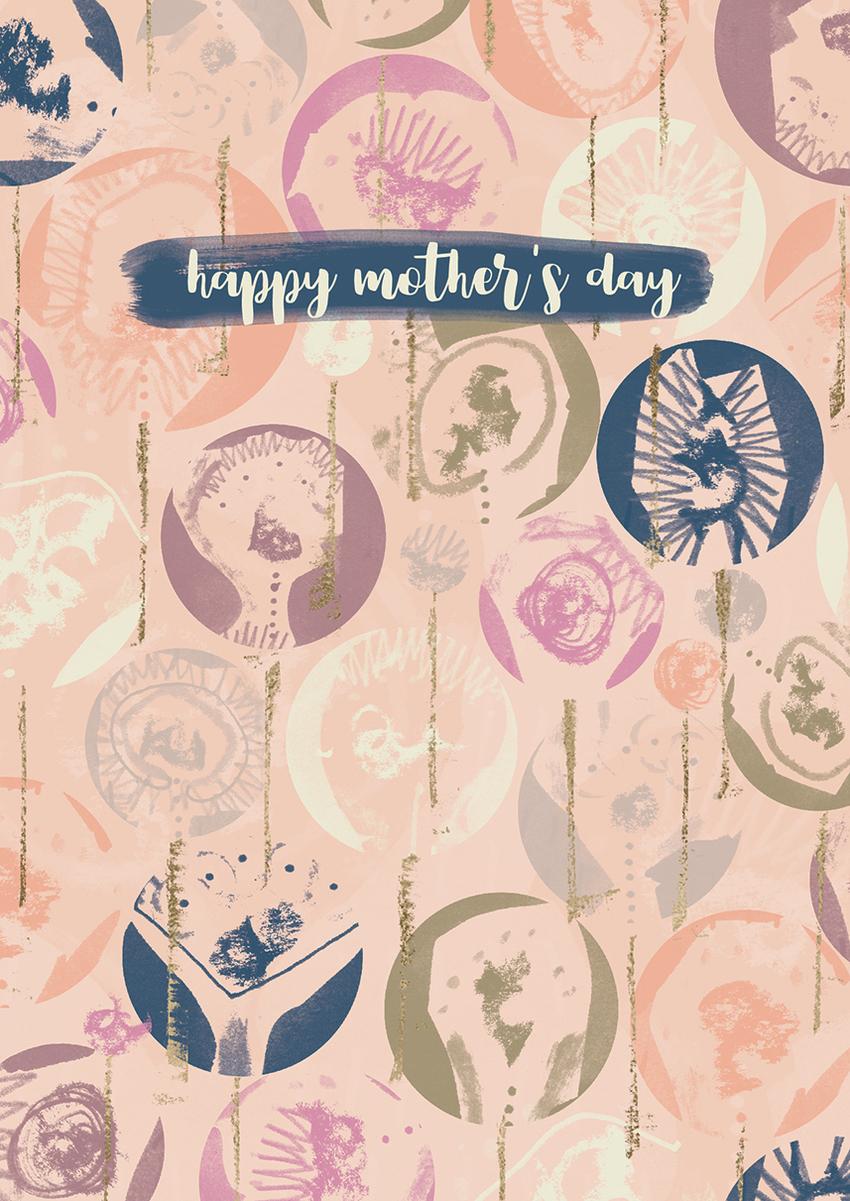 RP mothers day female birthday mark making flowers.jpg