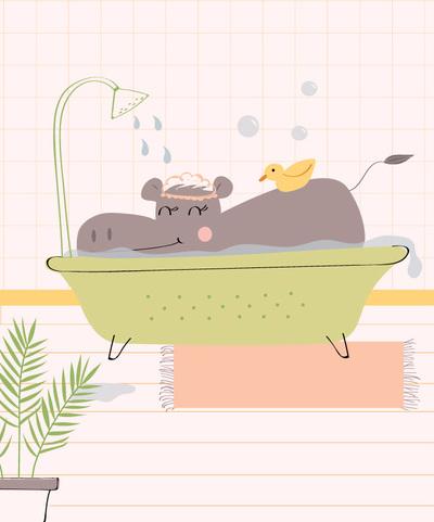 bathtub-hippo-malulenzi-jpg