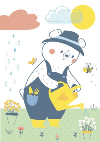 gardener-bear-malulenzi-bear-spring-jpg