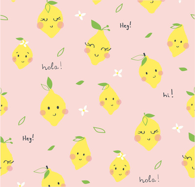 happy-lemon-pattern-malulenzi-jpg
