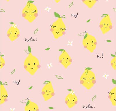 happy-lemon-pattern-malulenzi-jpg