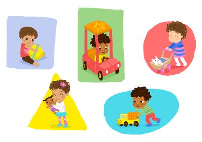 toddlers-playing-jpg