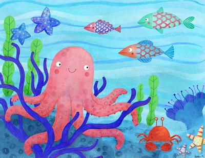 octopus-jpg-1