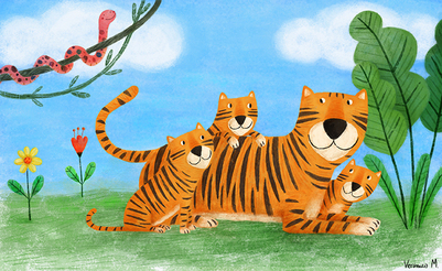 tigers-jpg-2