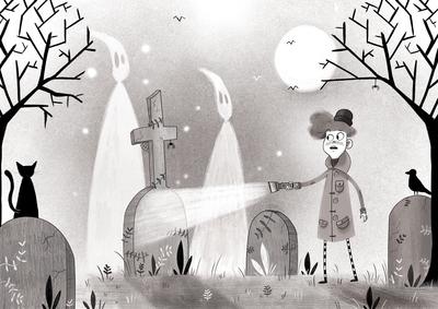 graveyard-and-ghosts-damien-strange-jpg