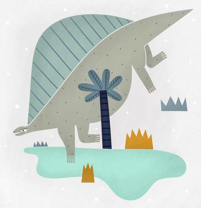 dinosaurwalking-jpg