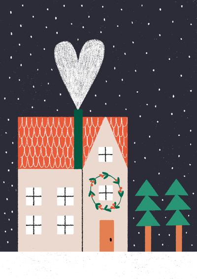 christmas-card-jpg-2