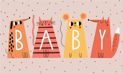 animals-babycard-jpg
