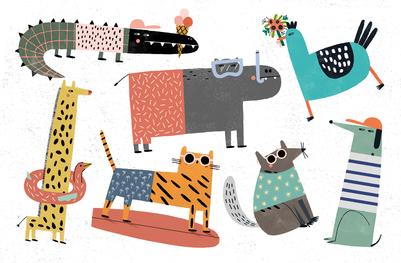 animals-moncard-jpg