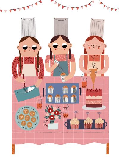 bakery-card-jpg